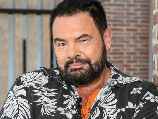 """Alphaville""-Sänger Marian Gold: Job verloren wegen ""Big in Japan"" - TV News"