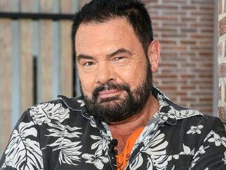 """Alphaville""-Sänger Marian Gold: Job verloren wegen ""Big in Japan"" - TV"