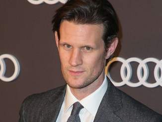 "Matt Smith äußert sich zur ""The Crown""-Sache - TV News"