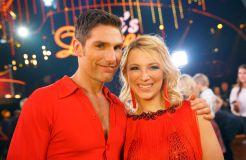 Let's Dance 2018: Iris-Mareike Steen und Christian Polanc verabschieden sich