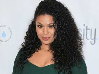 Reality-TV-Serie von Jordin Sparks - TV News