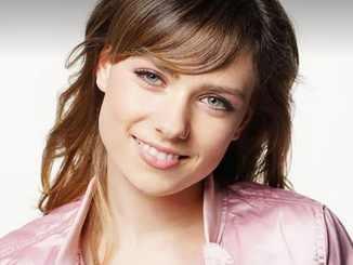 Deutsche Single-Charts: Marie Wegener neu auf Platz 3 - Musik