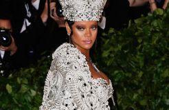 """Rihanna: """"Bitte vergebt mir"""""""