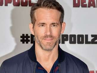 "Ryan Reynolds: Spoiler-Warnung für ""Deadpool"" - Kino News"