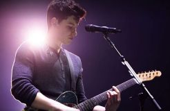 "Shawn Mendes und Camila Cabello: Rekord bei ""Spotify"""
