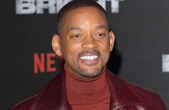 """Suicide Squad 2"" ohne Will Smith"