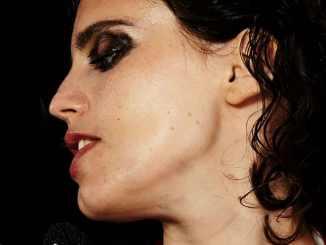 Neues Album von Anna Calvi - Musik News