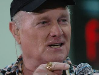 """Beach Boys"": Bruce Johnston war angewidert von Brian Wilson - Musik"