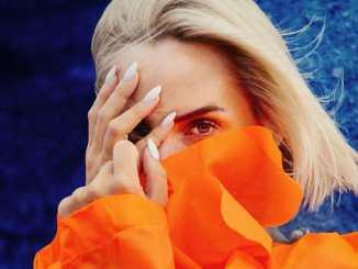 "Dynoro und Ina Wroldsen über ""Obsessed"" - Musik News"