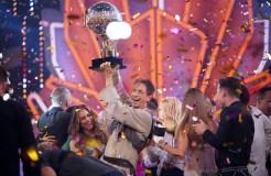 """Let's Dance 2018: Ingolf Lück ist der neue """"Dancing Star"""""""