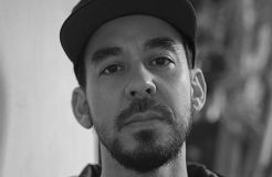 Mike Shinoda erinnert sich gerne an Chester Bennington