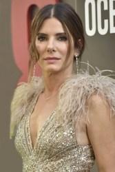 """Sandra Bullock: """"Ich wollte immer das, was die Jungs haben"""" - Kino News"""