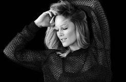 Erster Album-Jahresaward an Helene Fischer verliehen