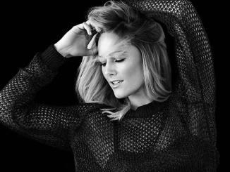 Erster Album-Jahresaward an Helene Fischer verliehen - Musik News