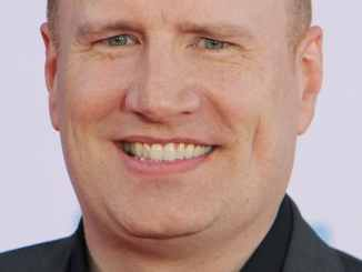 "Oscars 2019: Kevin Feige will Preis für ""Black Panther"" - Kino News"