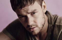Liam Payne: Schon wieder eine Neue?