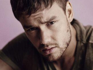 """Liam Payne und der toxische """"One Direction""""-Ruhm - Promi Klatsch und Tratsch"""