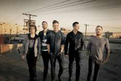 """Neue Single """"Rescue Me"""" von """"OneRepublic"""" - Musik News"""