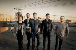 "Neue Single ""Rescue Me"" von ""OneRepublic"" - Musik"