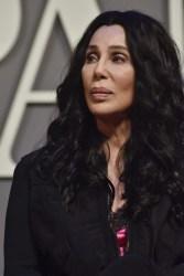 Cher und ihre peinlichen Abschiedstourneen - Musik News