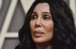 Cher und ihre peinlichen Abschiedstourneen
