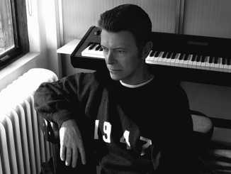 David Bowie: Hat er Sterbehilfe in Anspruch genommen? - Promi Klatsch und Tratsch