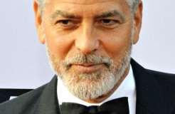 """""""Forbes"""": George Clooney ist der Topverdiener"""
