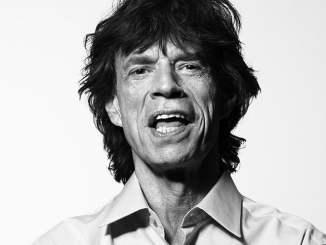 """""""The Kooks"""": Mick Jagger prellte bei Luke Pritchard die Zeche - Promi Klatsch und Tratsch"""