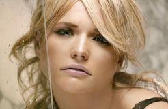 Miranda Lambert und das Auszeit-Verbot