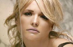 Miranda Lambert 4164