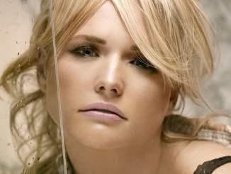 Miranda Lambert legt Fokus auf Emotionen - Musik News