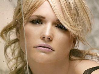 Miranda Lambert und das Auszeit-Verbot - Promi Klatsch und Tratsch