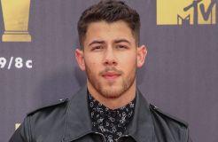 Nick Jonas und Priyanka Chopra: Zieht er zu ihr?