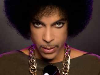 Prince: Nicolas Cage ist inspiriert - Promi Klatsch und Tratsch