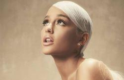 Ariana Grande 30349463-1 thumb