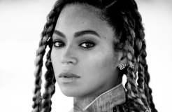 """Jay-Z und sein Musik-Streaming-Dienst """"Tidal"""": Zahlen gefälscht?"""