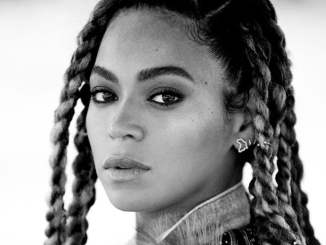 Beyoncé: Live-Album zur Doku - TV News