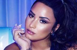 Demi Lovato: Raus aus dem Entzug & zurück im Dating-Spiel?