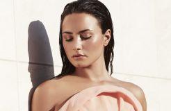 Demi Lovato bricht alle Brücken hinter sich ab