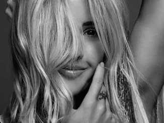 Ellie Goulding hatte die Liebe zur Musik verloren - Musik News