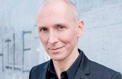 Helmut Lotti: Neues Album