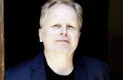 Deutsche Album-Charts: Herbert Grönemeyer klettert nach oben