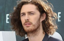 Hozier: Single und winterliche Tour