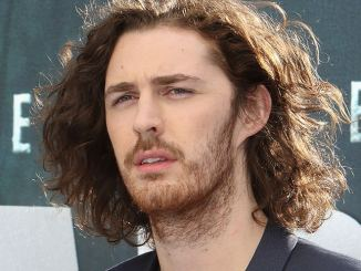 Hozier: Single und winterliche Tour - Musik News