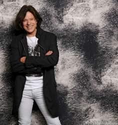 Jürgen Drews denkt über Rücktritt nach - Musik News