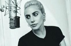 Lady GaGa: Musik war ihre Zuflucht