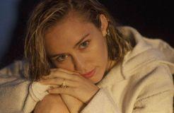 """Miley Cyrus und Liam Hemsworth zeigen sich auf """"Instagram"""""""
