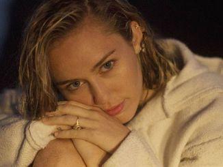 Miley Cyrus und Liam Hemsworth feiern Zehnjähriges - Promi Klatsch und Tratsch