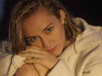Diese Promis gratulieren Miley Cyrus zu ihrer Hochzeit - Promi Klatsch und Tratsch