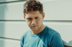 """Niall Horan: Seine Karriere ist wie """"Der seltsame Fall des Benjamin Button"""""""